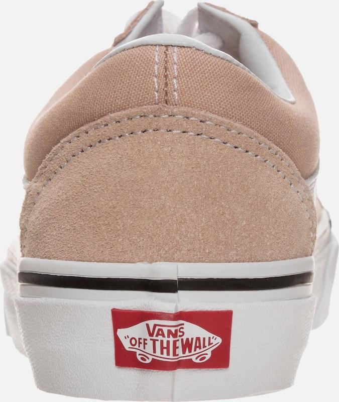 Vans Old School Sneaker Damen
