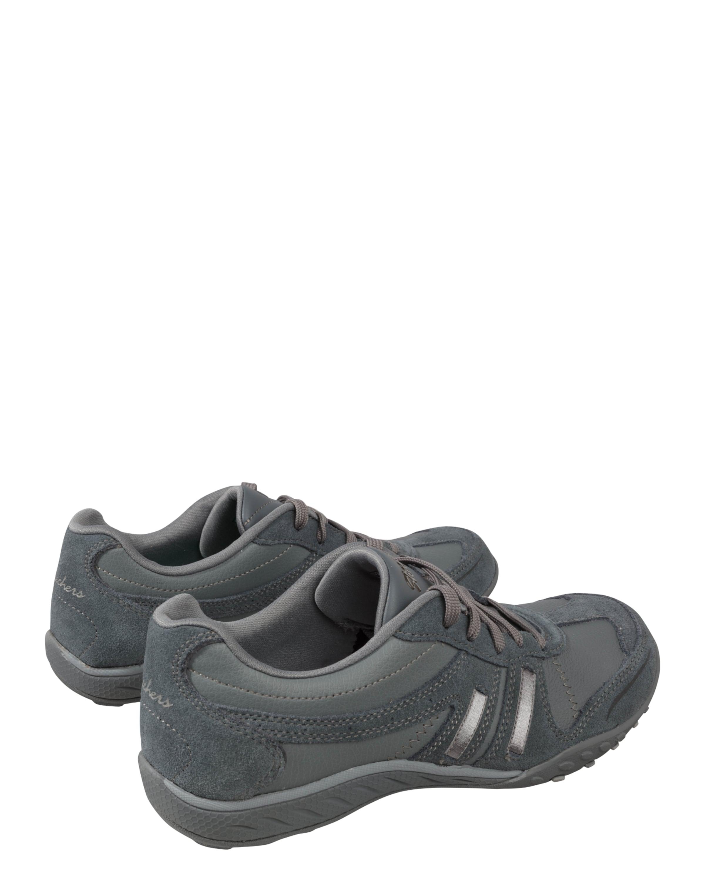 Günstig Kaufen Mode-Stil Billig Verkauf Amazon SKECHERS Sneaker 'Breathe-Easy Modern Day' UumDPxzjx