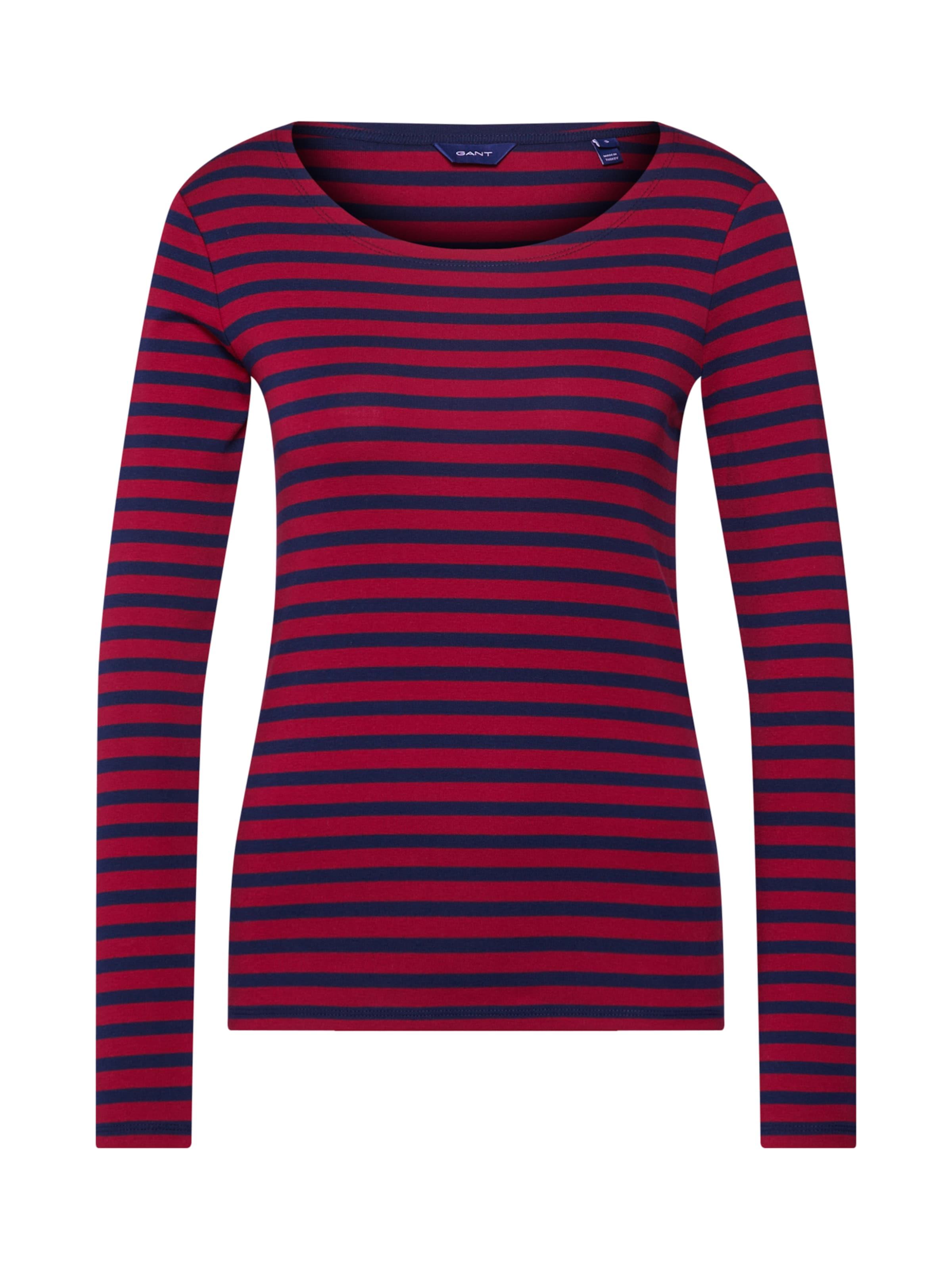 De kleding van Daphne Bunskoek bij 5 Uur Live | Style Like