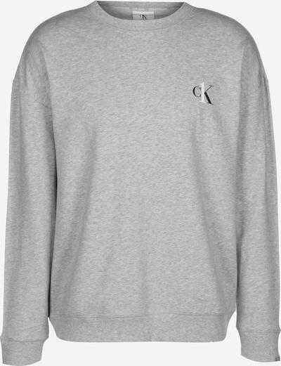 Calvin Klein Underwear Majica | siva barva, Prikaz izdelka