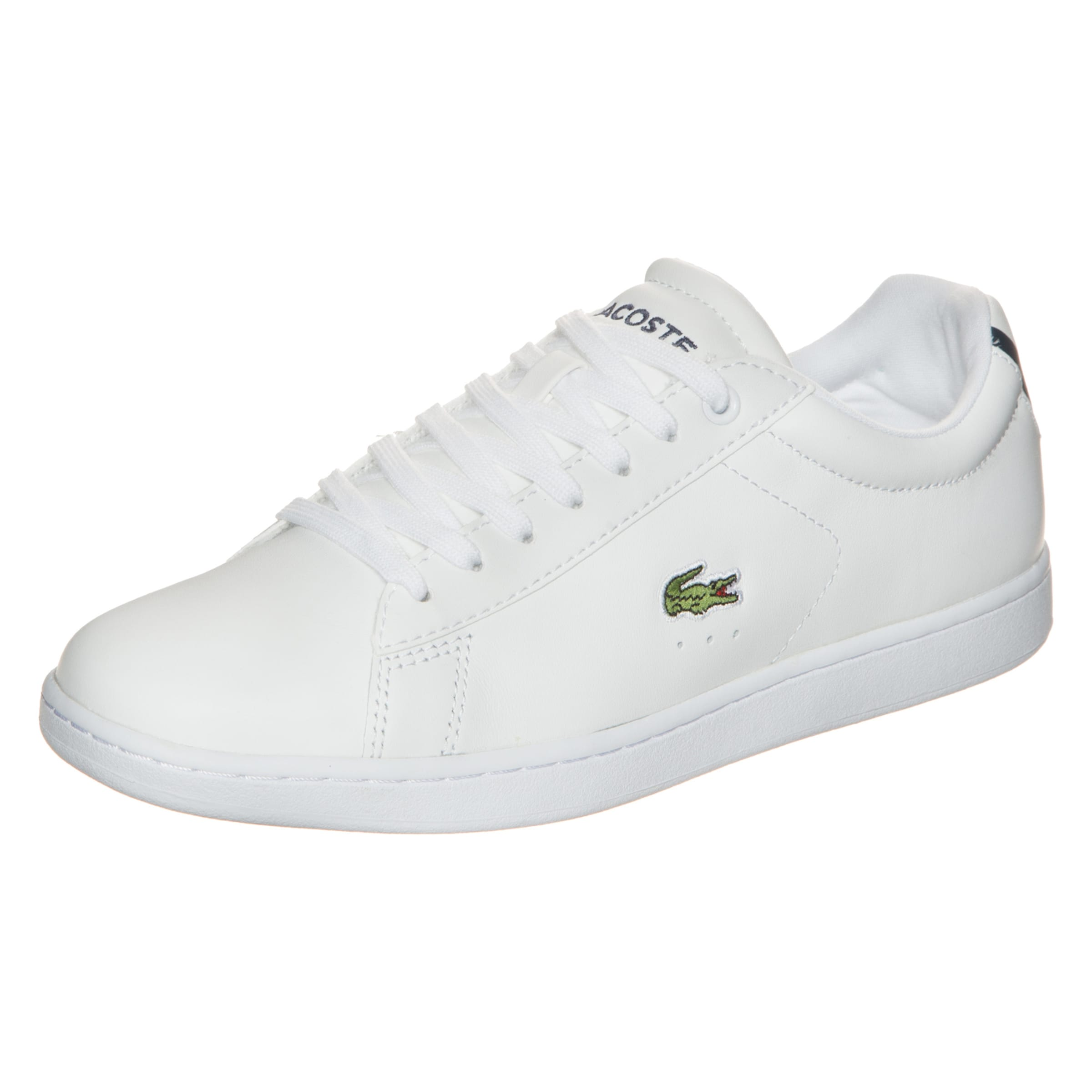 LACOSTE | Turnschuhe Carnaby BL BL Carnaby 1 13fa2a