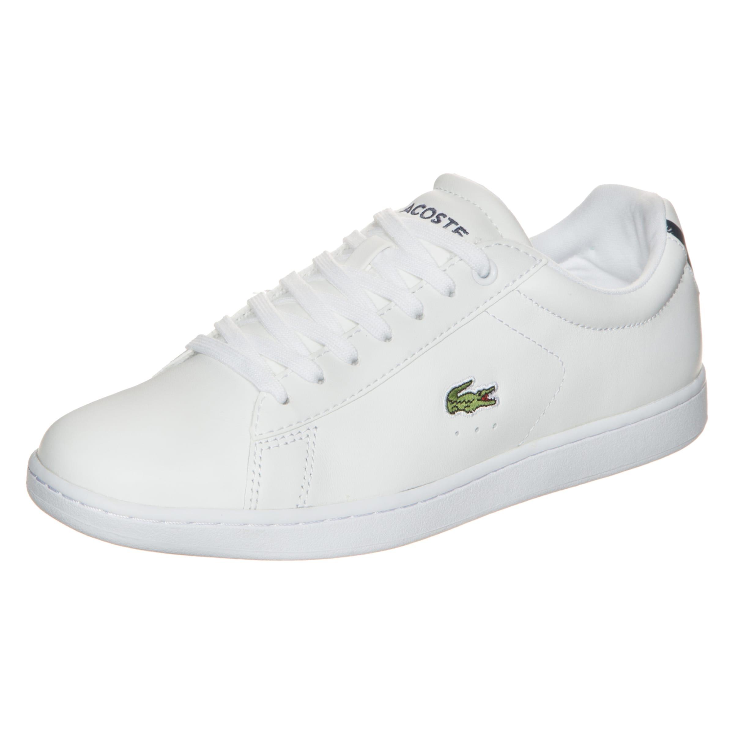 LACOSTE Sneaker  Carnaby BL 1