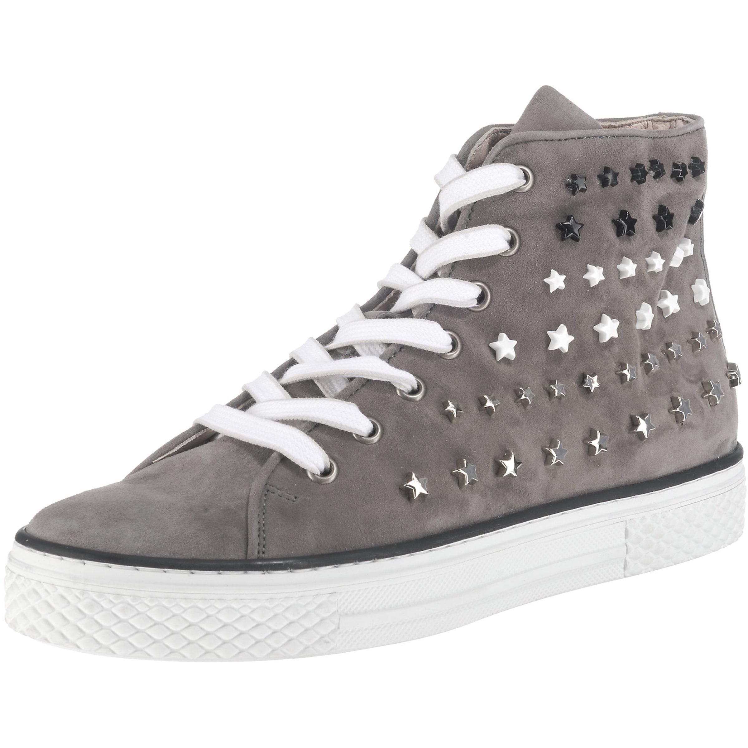 MJUS Diamante Sneakers High Billig Verkauf Sast LpELW7