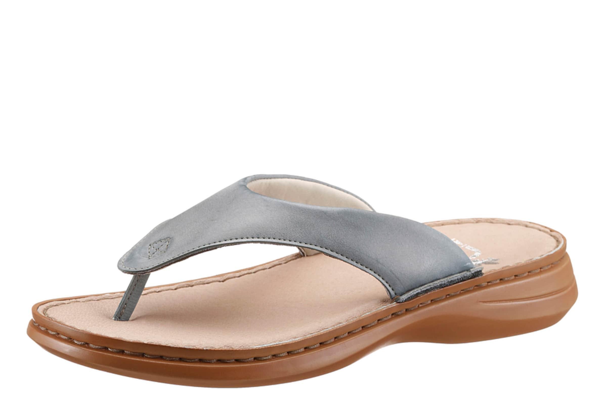 Haltbare Mode billige Schuhe RIEKER | Dianette Schuhe Gut getragene Schuhe