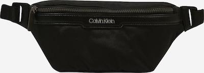 Calvin Klein Ledvinka - černá, Produkt