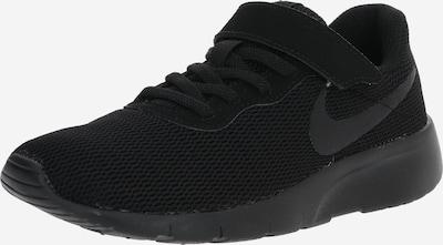 Nike Sportswear Tenisice 'Tanjun' u crna, Pregled proizvoda
