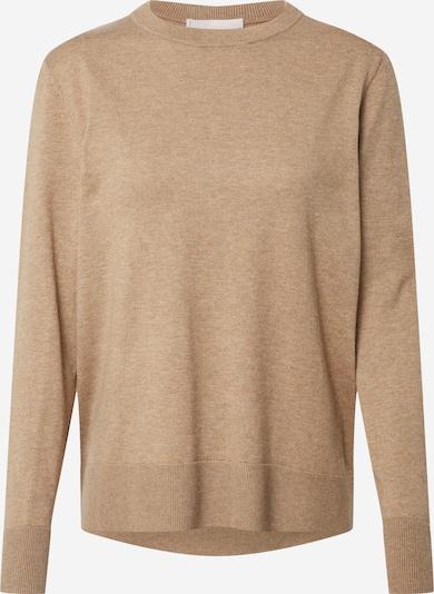 Megztinis 'Ibinna' iš BOSS , spalva - smėlio, Prekių apžvalga