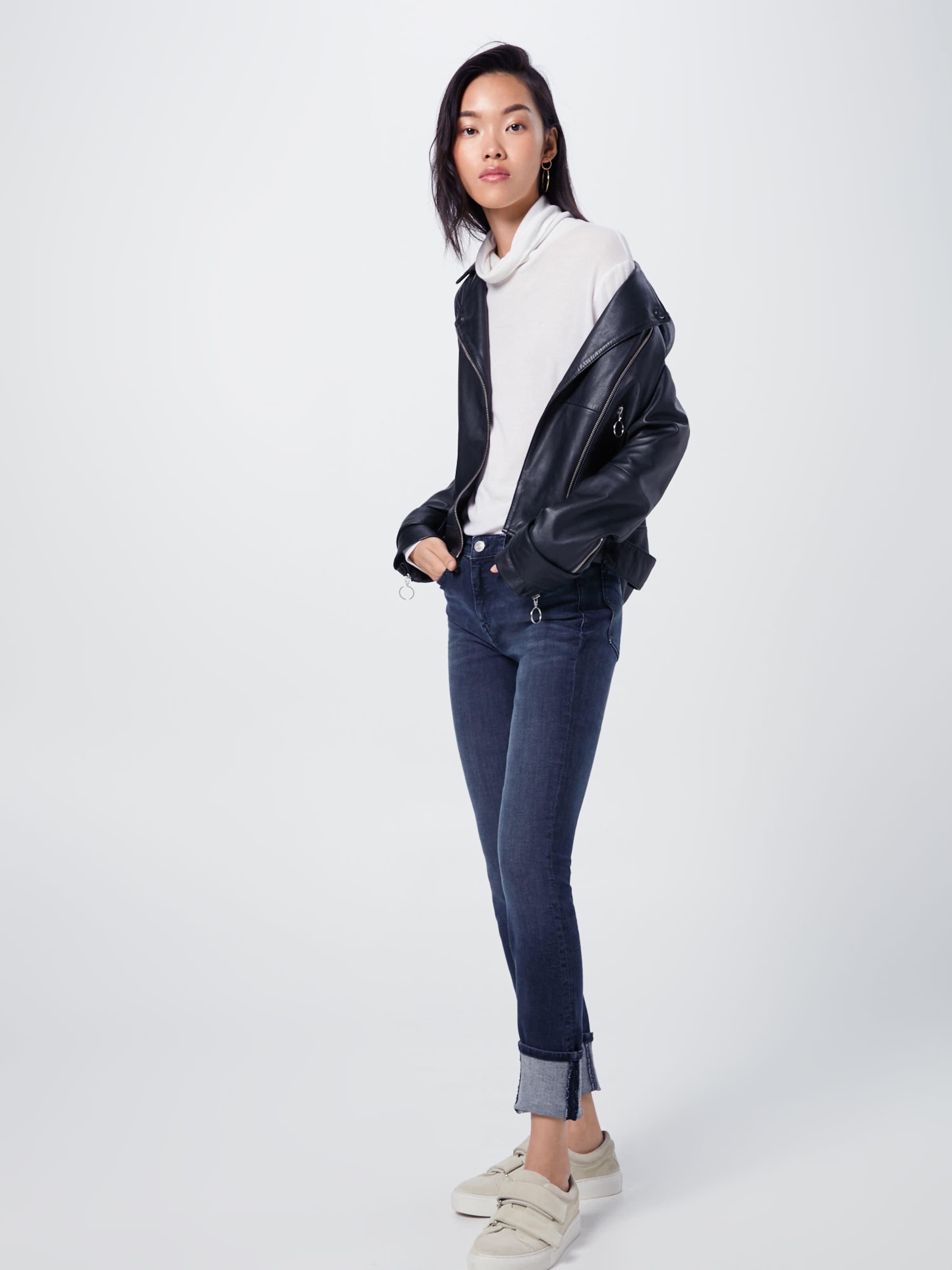 In Jeans Denim Klein Calvin Blue 53RLjqA4