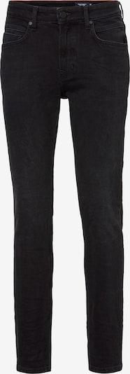 Marc O'Polo DENIM Jeans 'VIDAR' in schwarz, Produktansicht
