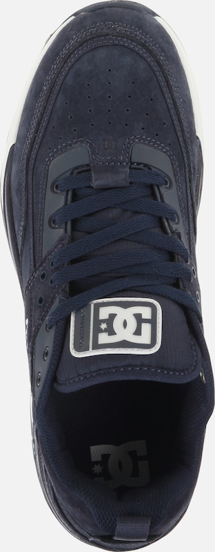 DC DC DC Shoes | Turnschuhe E.Tribeka c98e6d