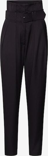 Crās Spodnie 'Aladincras' w kolorze czarnym, Podgląd produktu