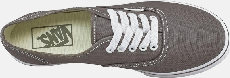 VANS Authentic Lo Pro Sneaker