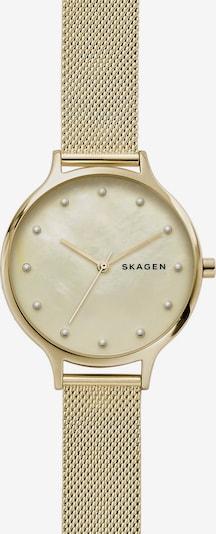 SKAGEN Uhr 'Anita, SKW2774' in gold, Produktansicht