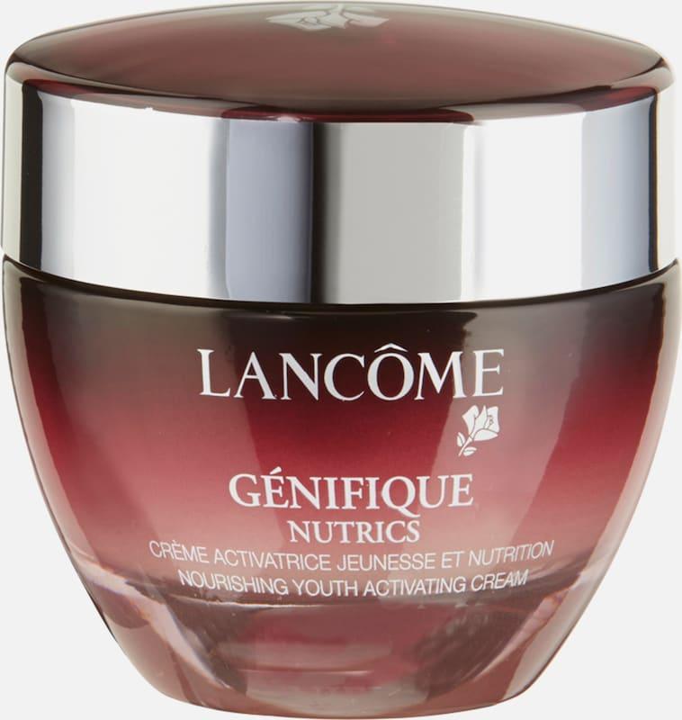 Lancôme 'génifique Nutrics', Anti-aging Gesichtscreme