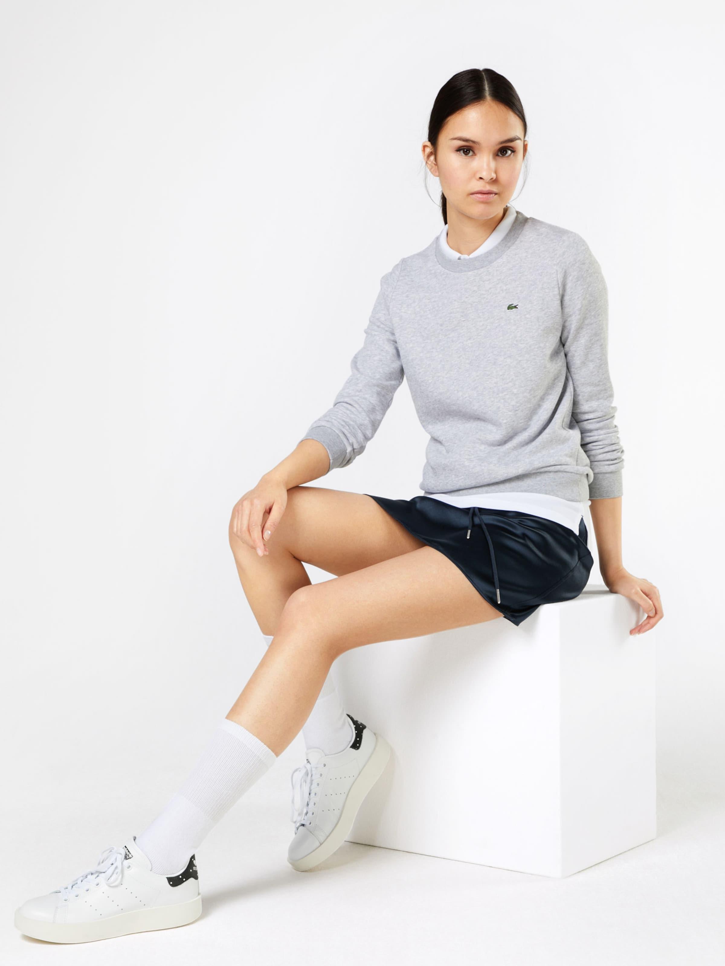 LACOSTE Sweatshirt 'Damen' Perfekte Online 5XX0G