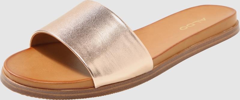 Vielzahl von Pantoletten StilenALDO Pantoletten von 'FABRIZZIA'auf den Verkauf 138f84