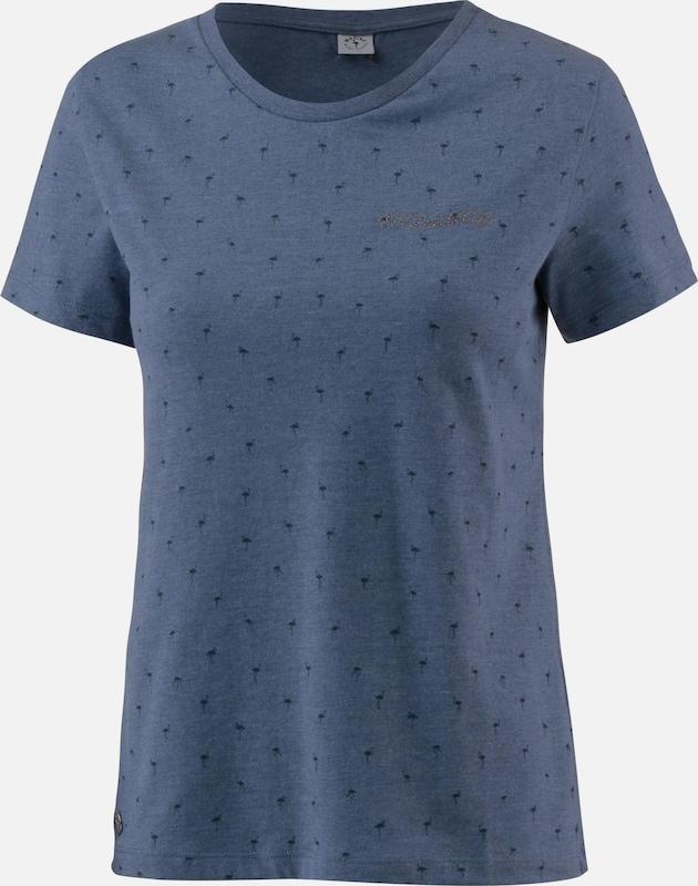 mazine Mazine T-Shirt Damen