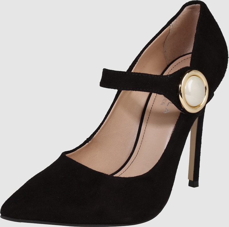 Carvela by Kurt Geiger 'ARGON NP' Pumps