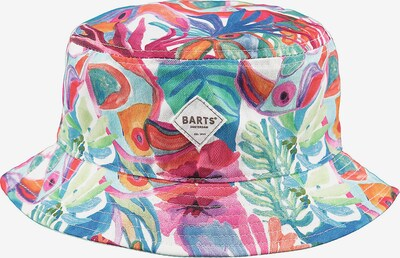 Barts Sonnenhut 'Antiua' in türkis / rosa, Produktansicht