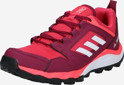 ADIDAS PERFORMANCE Športni čevelj 'Terrex Agravic TR W' | oranžna / korala / roza barva, Prikaz izdelka
