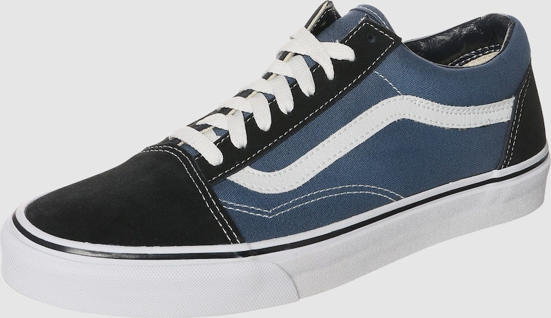 VANS Sneaker Low   Low OLD SKOOL e456a4