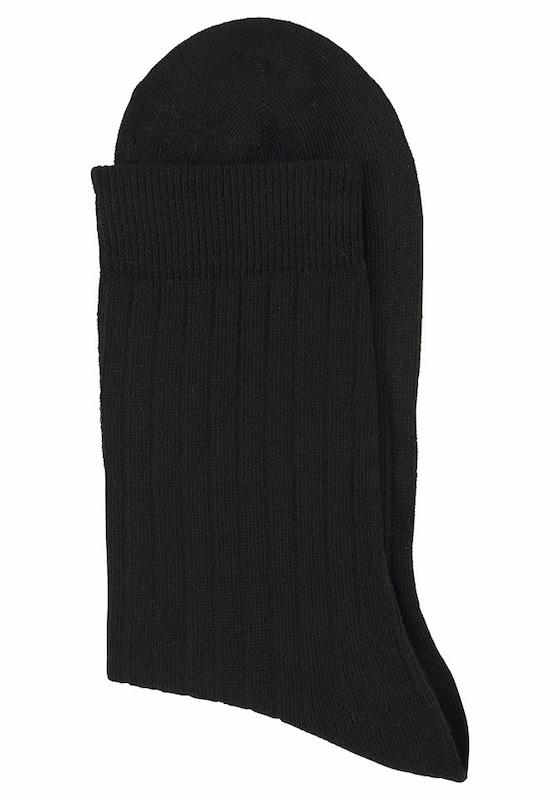 BENCH Socken (7 Paar)