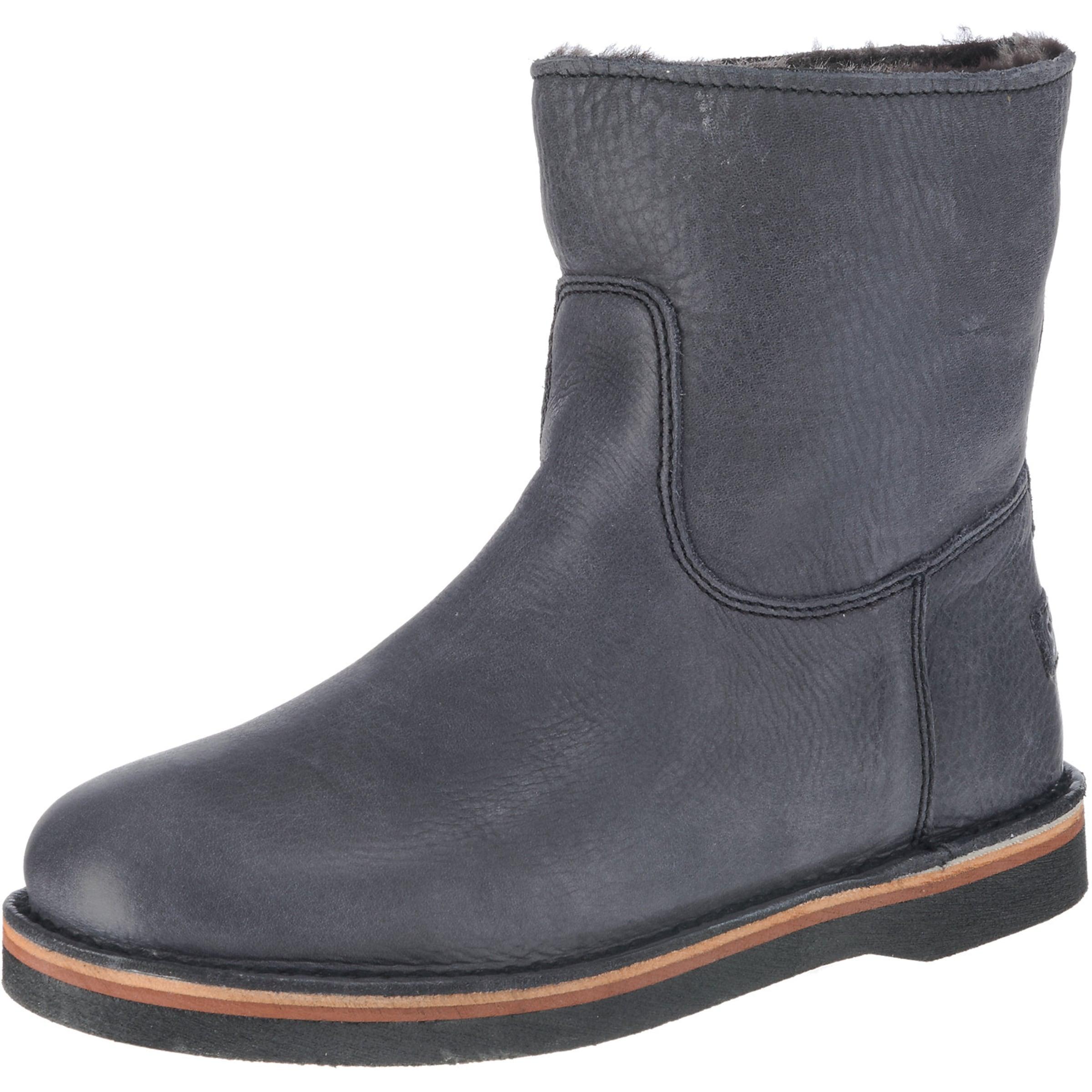 Haltbare Mode billige Schuhe SHABBIES AMSTERDAM | Stiefeletten Schuhe Gut getragene Schuhe