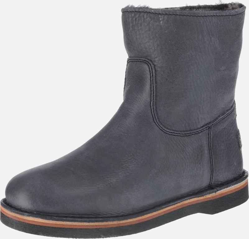 SHABBIES AMSTERDAM Stiefeletten Günstige und langlebige Schuhe
