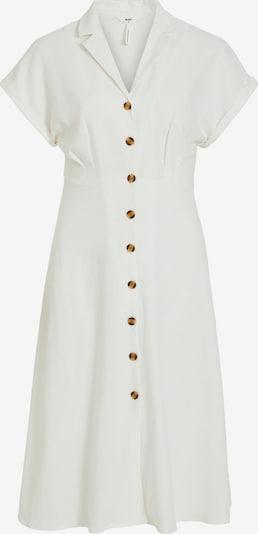 OBJECT Kleid in weiß, Produktansicht