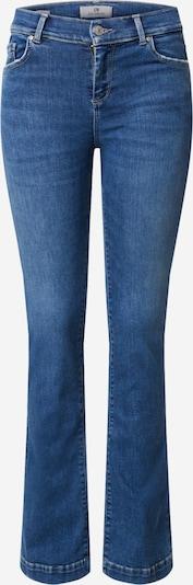 LTB Jeans 'Fallon' in blau, Produktansicht