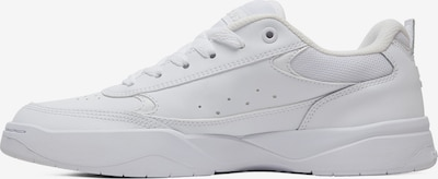 DC Shoes Sneaker 'Penza' in weiß, Produktansicht
