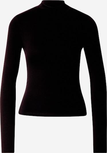 Gina Tricot Paita 'Dorsia' värissä musta, Tuotenäkymä