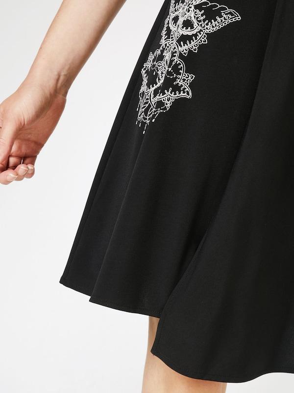 Desigual Kleid 'ALISON'
