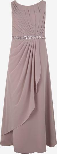 My Mascara Curves Společenské šaty - pink, Produkt
