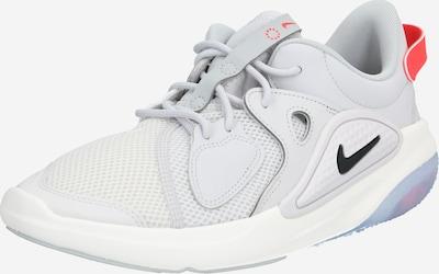 Nike Sportswear Sneaker 'JOYRIDE CC' in grau / weiß, Produktansicht