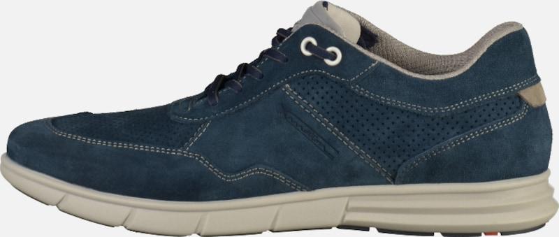 LLOYD ADLAI Sneakers Low