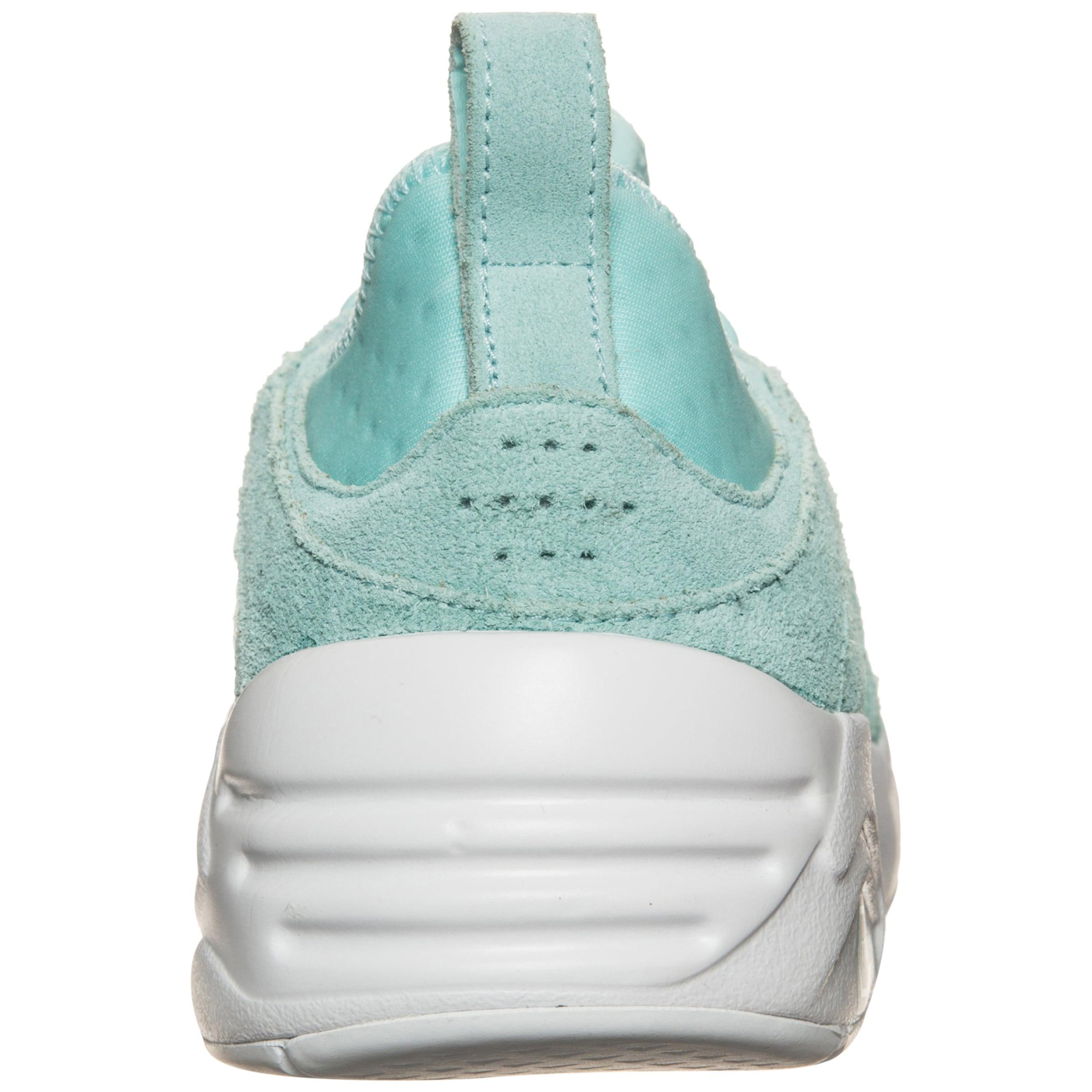 In Soft' Türkis Sneaker Glory Puma Of 'blaze 35jLcS4RAq