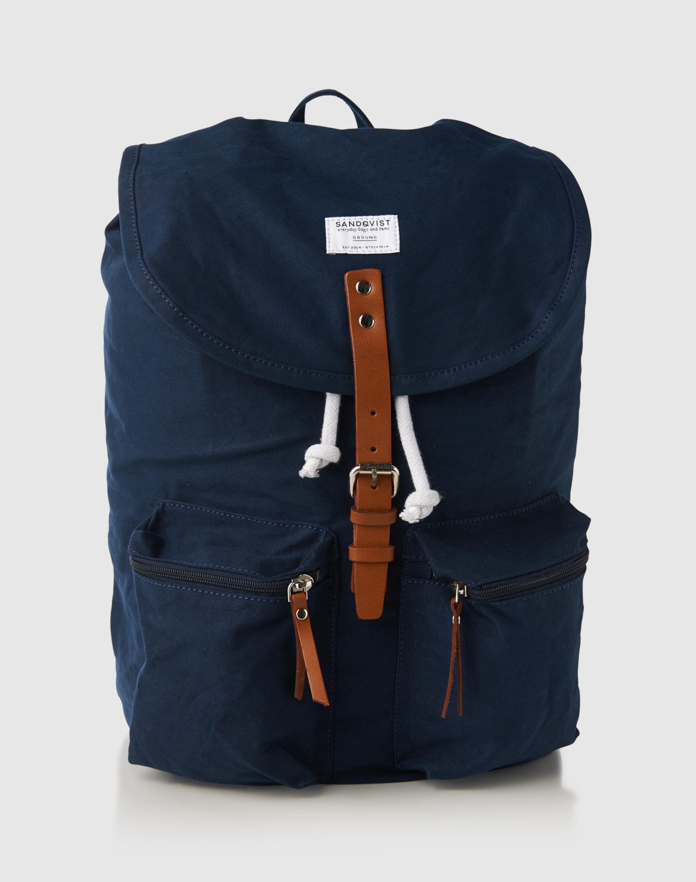 Rucksack 'Roald Ground'
