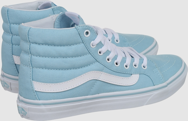 VANS Hohe Sneaker