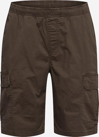 Pantaloni 'Work N Roll' Iriedaily pe maro, Vizualizare produs