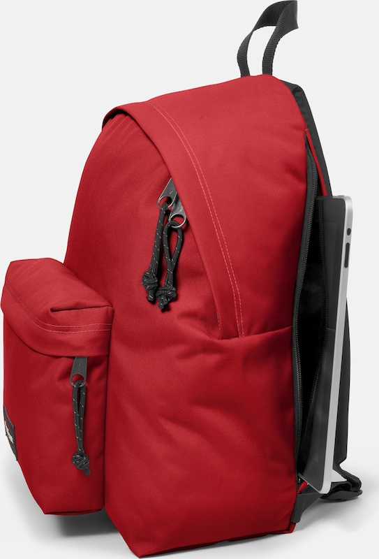 EASTPAK Authentic Collection 'Padded Dok'r'