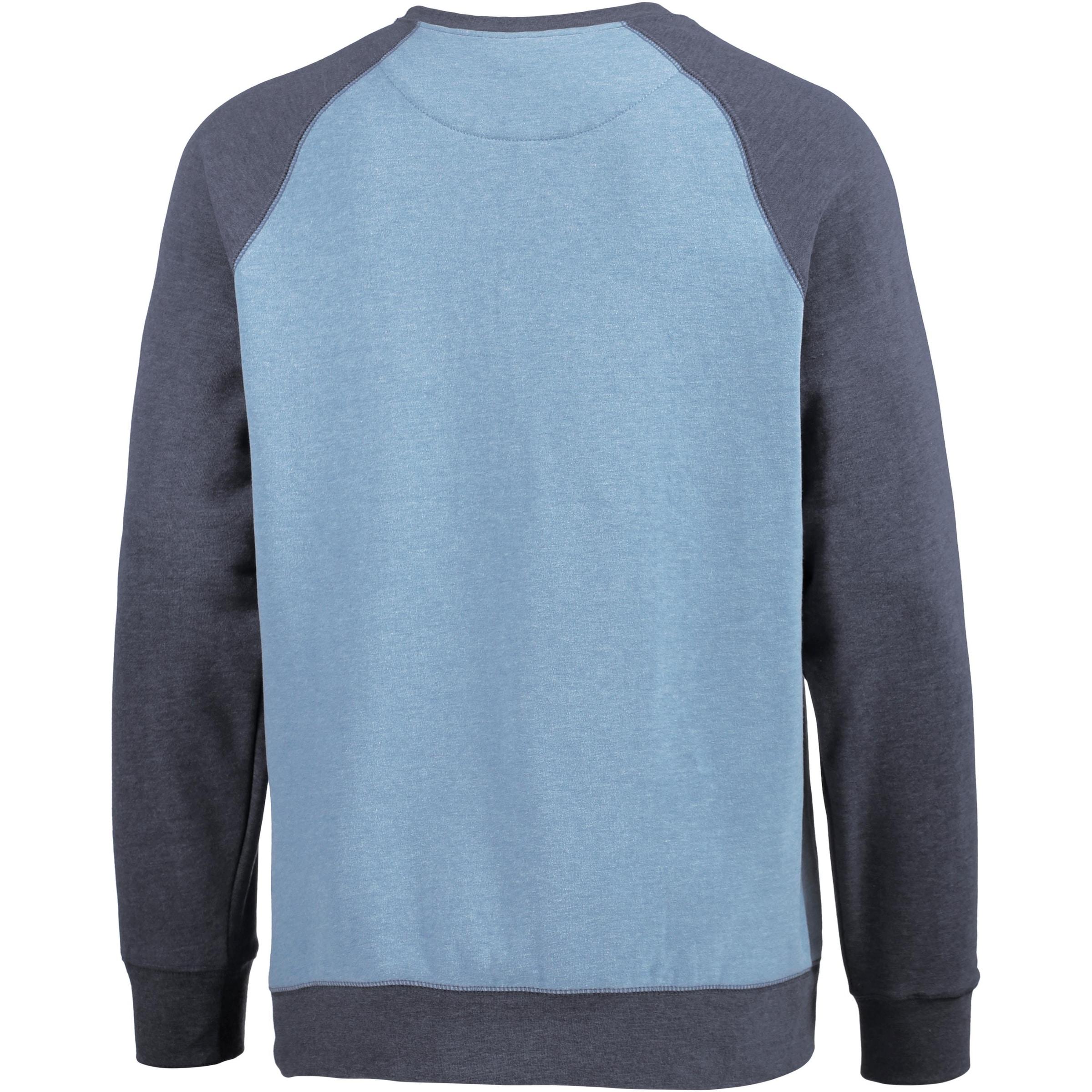 Verkauf Geniue Händler Günstig Kaufen Perfekt BURTON 'VAULT' Sweatshirt Auslass 100% Garantiert rXgvHj