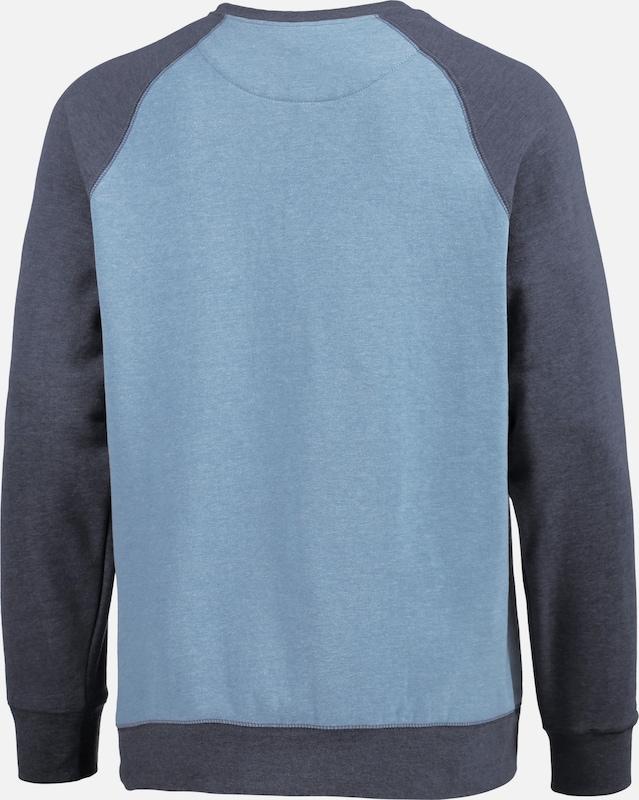 BURTON 'VAULT' Sweatshirt