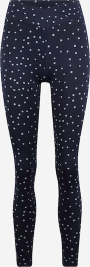 ONLY PLAY Sportbroek 'FRANCESCA' in de kleur Donkerblauw, Productweergave
