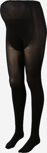 Swedish Stockings Collant 'Matilda' en noir, Vue avec produit