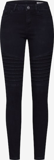 VERO MODA Jeans in black denim, Produktansicht