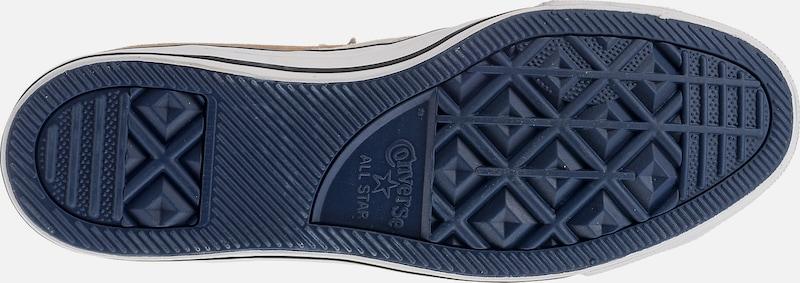 CONVERSE Sneakers Sneakers CONVERSE Niedrig 'Star Player Ox' 5449d7