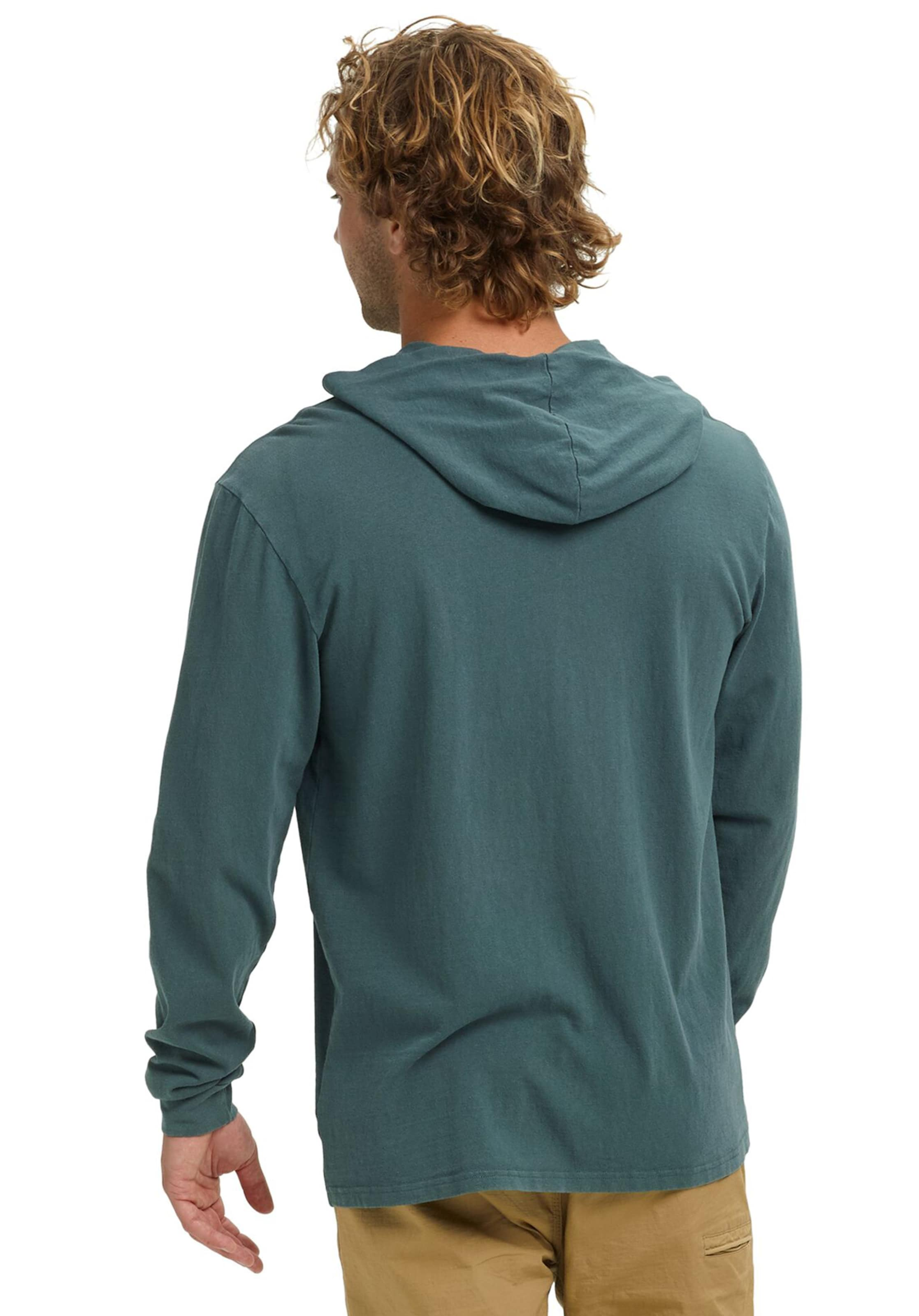'putnam' 'putnam' In Smaragd Smaragd Burton Burton In Pullover Burton Pullover FJT5lKcu31