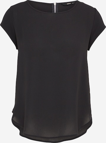 ONLY Blouse 'onlVIC' in Black