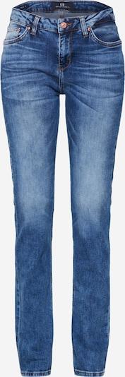 Jeans 'Aspen' LTB di colore blu, Visualizzazione prodotti